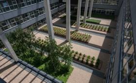 University Hospital, Burgos