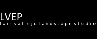 Landscape Studio Luis Vallejo