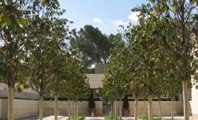 Embassy of Kuwait
