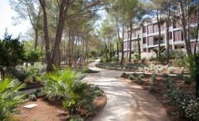 Residential Complex in Bendinat