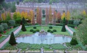 Estate in Albacete