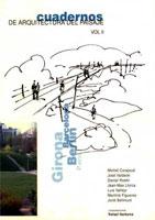 Cuadernos de arquitectura